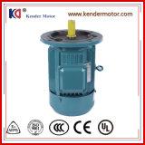 3 de Inductie AC Electromotor van de fase voor Verpakkende Machines