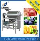 Máquina de rellenar fresca del jugo de /Apple de la máquina de Apple/del zumo de naranja