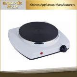 Hotplate бытового прибора электрический (ES-101)
