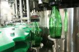 Getränkeproduktionszweig der Kapazitäts-3000-5000 gekohlter