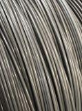 Zwarte Koudgetrokken Draad Ml08al voor het Maken van Bevestigingsmiddelen