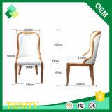 Cadeiras do estilo de Janpanese para o restaurante na madeira de borracha (ZSC-01)