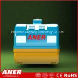 Röntgt nicht Aet-801A elektronischen explosiven Detektor