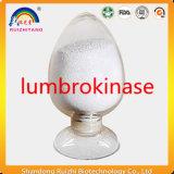 La enzima superior 20000fu/G de Quanlity Nattokinase tiene gusto de Lumbrokinase
