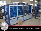 Машина для упаковки коробки коробки для производственной линии питья
