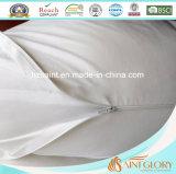 Almohadilla del embarazo de la almohadilla el dormir de la dimensión de una variable del Manufactory U