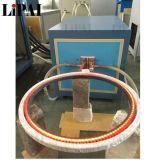 Riscaldamento di induzione supersonico di frequenza che indurisce macchina per l'estinzione di superficie