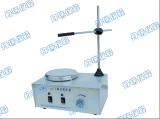 Магнитный смеситель активный штанги топления