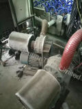 Lama di aria del ragno di Compectitive per il sistema di pulizia di placcatura