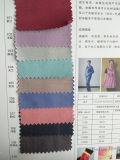 Whosale Strahlungs-schützendes Twill-Gewebe