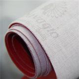 Кожаный кожа Faux Semi-PU для украшения мебели (DS-A941#)