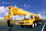 Venda quente Qy50b de XCMG. guindaste do caminhão 5 50ton