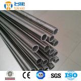 Tubo caldo dell'acciaio legato di vendita Stpa23 A335 P11 P12 P22