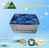 Dongguan-Fabrik-Großverkauf-reines weißes preiswertes Preis-Kopierpapier 80 G/M