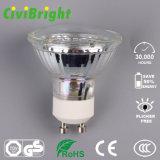 Riflettore di GU10 LED con Ce RoHS