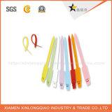 Document van de Prijs van het Ontwerp van de Douane van de fabriek hangt het Directe Goede Markering