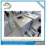 Sistemi automatizzati di logistica dei materiali per la sanità