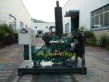 ¡Buen Qualtiy! Generador diesel abierto de Fawde Xichai
