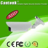 ODM-Service 4 in 1 Ahd/Cvi/Tvi/Cvbs 1080P Kamera der Sicherheits-HD (KBCF60HTC200ES)