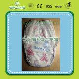 아기 제품 최신 인기 상품 바지를 훈련하는 처분할 수 있는 아기 기저귀
