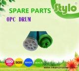 Opc-Trommel für HP-Toner-Kassetten-Laserdrucker