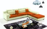 يعيش غرفة أثاث لازم بناء ركب أريكة ([أول-نس457])