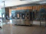 máquina de rellenar del agua 3000-5000bph