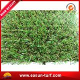 草を中国製美化する人工的な泥炭