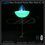 Mobília do diodo emissor de luz do preço de fábrica com cobrar impermeável