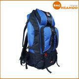 Buoni sacchetti di ginnastica per gli stili dello zaino del sacchetto di allenamento di forma fisica degli uomini