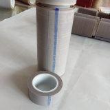 0.18mmのテフロンフィルムの粘着テープ