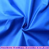 100% de Taf 190t Pu en pvc van de Polyester met Waterdichte Stof met een laag die wordt bedekt die