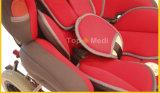 Equipement médical Topmedi Entraînement à la chaise roulante en aluminium pour les enfants