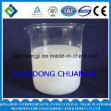 AKDの乳剤のための液体AKD高いポリマー乳化剤