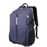 2017新製品旅行袋のキャンバスPackbag Wholesale (1991年)