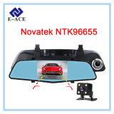 Автоматические автомобиль DVR Navotek 96655 полный HD 1080P видеозаписывающего устройства
