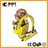 Cilindro idraulico sostituto del doppio di Kiet