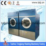 Secador industrial (50kg)/secador industrial de la secadora/de la caída