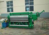 Сваренная машина загородки ячеистой сети с ценой по прейскуранту завода-изготовителя