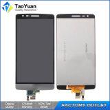 LG G3小型D722 D724 D725 Ls885のための元のLCDのタッチ画面
