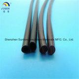 La FDA classifica il tubo del tubo flessibile della gomma di silicone del narghilé per caffè