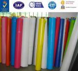 TPU imperméabilisent la membrane transparente transparente du film TPU de regain de membrane