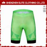 Краткости оптового высокого качества модные зеленые задействуя для женщин (ELTCSI-22)