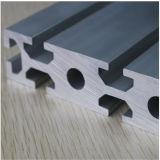Perfil de extrusão de alumínio OEM para perfil de alumínio T Slot