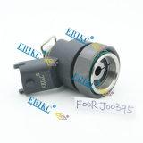 Hochgeschwindigkeitselektrisches Magnetventil F 00r J00 395 des F00rj00395 magnetventil-F00r J00 395