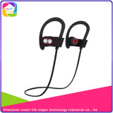 Fones de ouvido sem fio de Bluetooth para auriculares positivos do iPhone 7