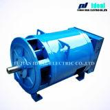 4-Pole 50Hz 1500 rpm 3-Phase 400 / 230V vehículo de uso sin escobillas Generador (alternador) ISO9001