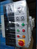 Máquina de estaca hidráulica de quatro colunas da precisão