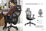 Bestes Ineinander greifen-ergonomischer Büro-Stuhl