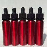 Cylinder Packaging E Liquid E Juice for E CIGS